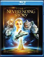 The Neverending Story [30th Anniversary] [Blu-ray]