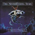 The NeverEnding Story [Expanded Collector's Edition]