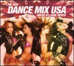 The New Dance Mix USA