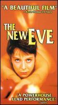 The New Eve - Catherine Corsini