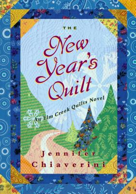 The New Year's Quilt -