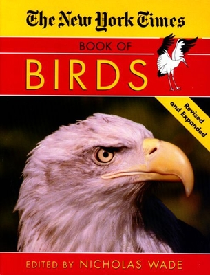 The New York Times Book of Fossils and Evolution - Wade, Nicholas (Editor)
