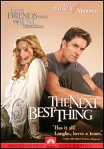 The Next Best Thing [WS] - John Schlesinger