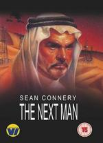 The Next Man - Richard Sarafian