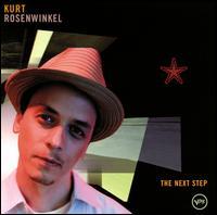 The Next Step - Kurt Rosenwinkel