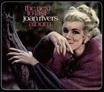 The Next to Last Joan Rivers Album