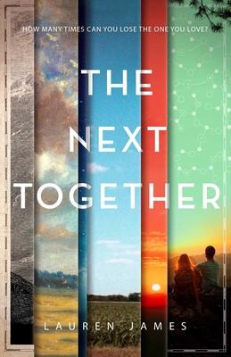 The Next Together - James, Lauren