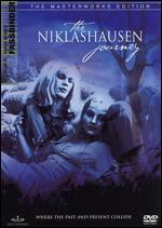 The Niklashausen Journey