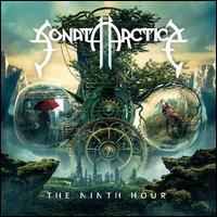 The Ninth Hour - Sonata Arctica