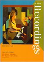 The Norton Recordings [Shorter Version] [11th Edition]