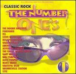 The Number Ones: Classic Rock