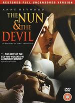 The Nun and the Devil