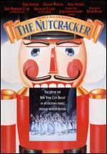 The Nutcracker [WS]