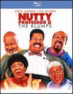 The Nutty Professor II: The Klumps [Blu-ray]