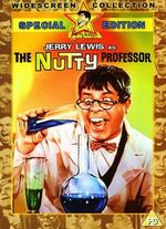 The Nutty Professor [Special Edition]