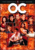 The O.C.: Season 01