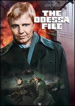 The Odessa File - Ronald Neame