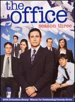 The Office: Season 03