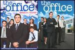 The Office: Seasons Three & Four [8 Discs]