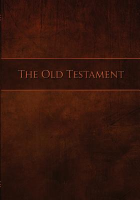 The Old Testament: Restoration Scriptures Preview - Hamill Et Al, Chris, and Hamill, Michael (Compiled by), and Savage, Jeff (Compiled by)