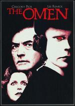 The Omen [Steelbook] [2 Discs]