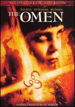 The Omen [WS] - John Moore