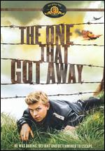 The One That Got Away - Roy Ward Baker