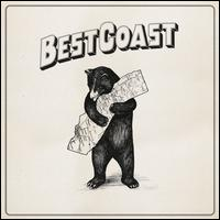 The Only Place - Best Coast