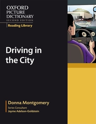 The Opd Civics Reading Library (3 Books) - Montgomery, Donna, and Peturson, Rod, and McGillis, Daniel