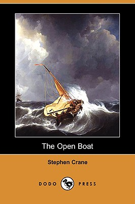 a review of stephen cranes short story the open boat The open boat short story project kiera peterson, arija walsh, connor rigney, autumn barney, katie snider period 5 mr dupriest's 5th period honors literature short.