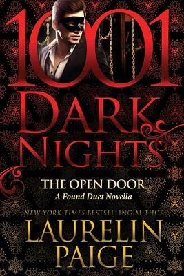 The Open Door: A Found Duet Novella - Paige, Laurelin