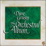 The Orchestral Album