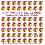 The Original 80's Album