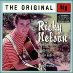 The Original Ricky Nelson