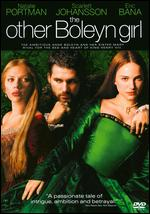 The Other Boleyn Girl - Justin Chadwick