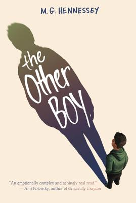 The Other Boy - Hennessey, M G