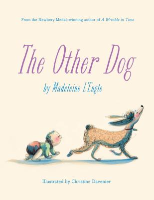 The Other Dog - L'Engle, Madeleine