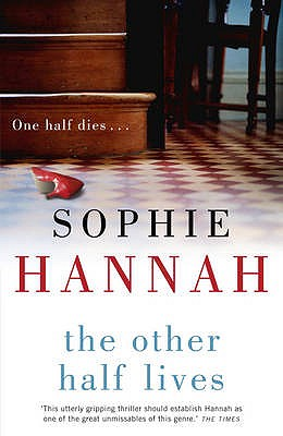 The Other Half Lives - Hannah, Sophie