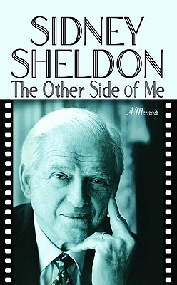The Other Side of Me - Sheldon, Sidney