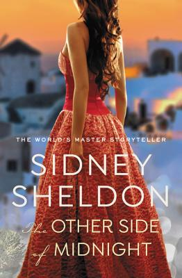 The Other Side of Midnight - Sheldon, Sidney