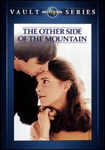 The Other Side of the Mountain - Larry Peerce