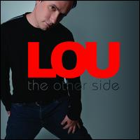 The Other Side - LOU