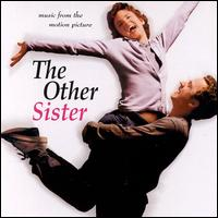 The Other Sister - Original Soundtrack