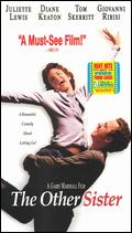 The Other Sister - Garry Marshall