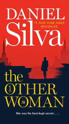 The Other Woman - Silva, Daniel