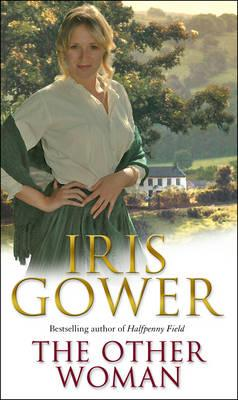 The Other Woman - Gower, Iris
