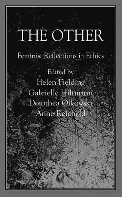 The Other - Fielding, Helen