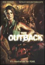 The Outback