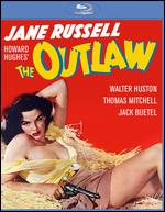 The Outlaw [Blu-ray] - Howard Hawks; Howard R. Hughes