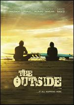 The Outside - Ari Davis